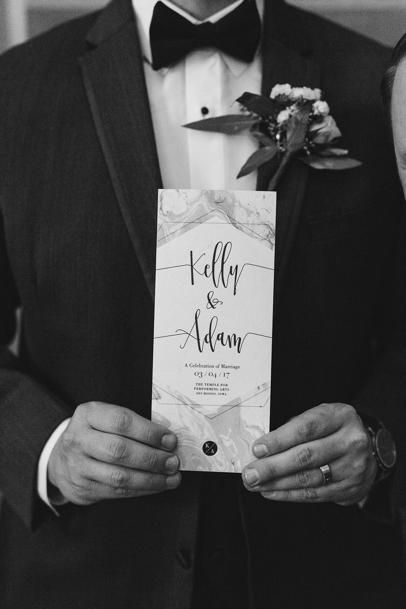 Adam Kelly-Wedding Highlights-0077.jpg