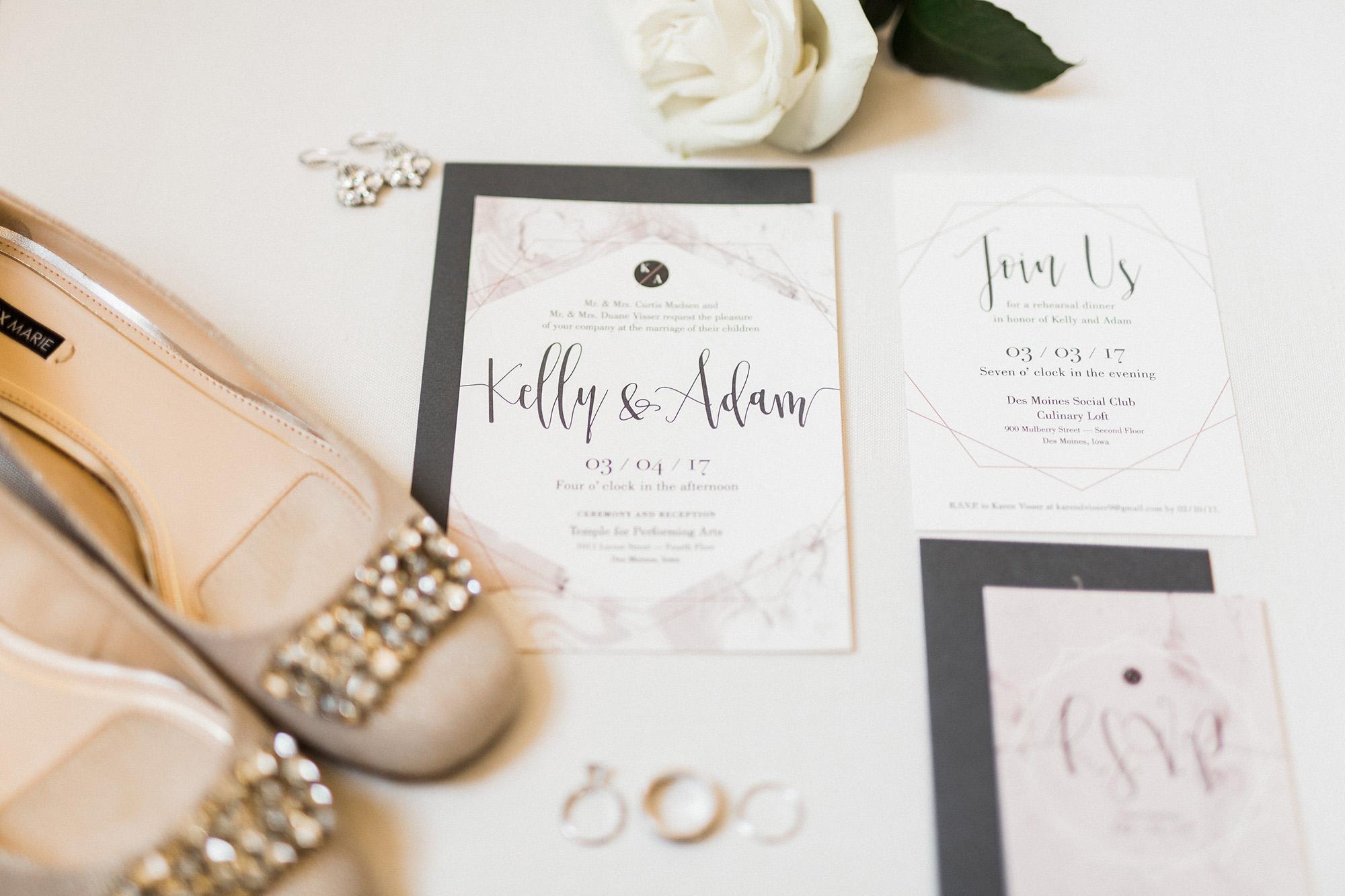 Adam Kelly-Wedding Highlights-0006.jpg