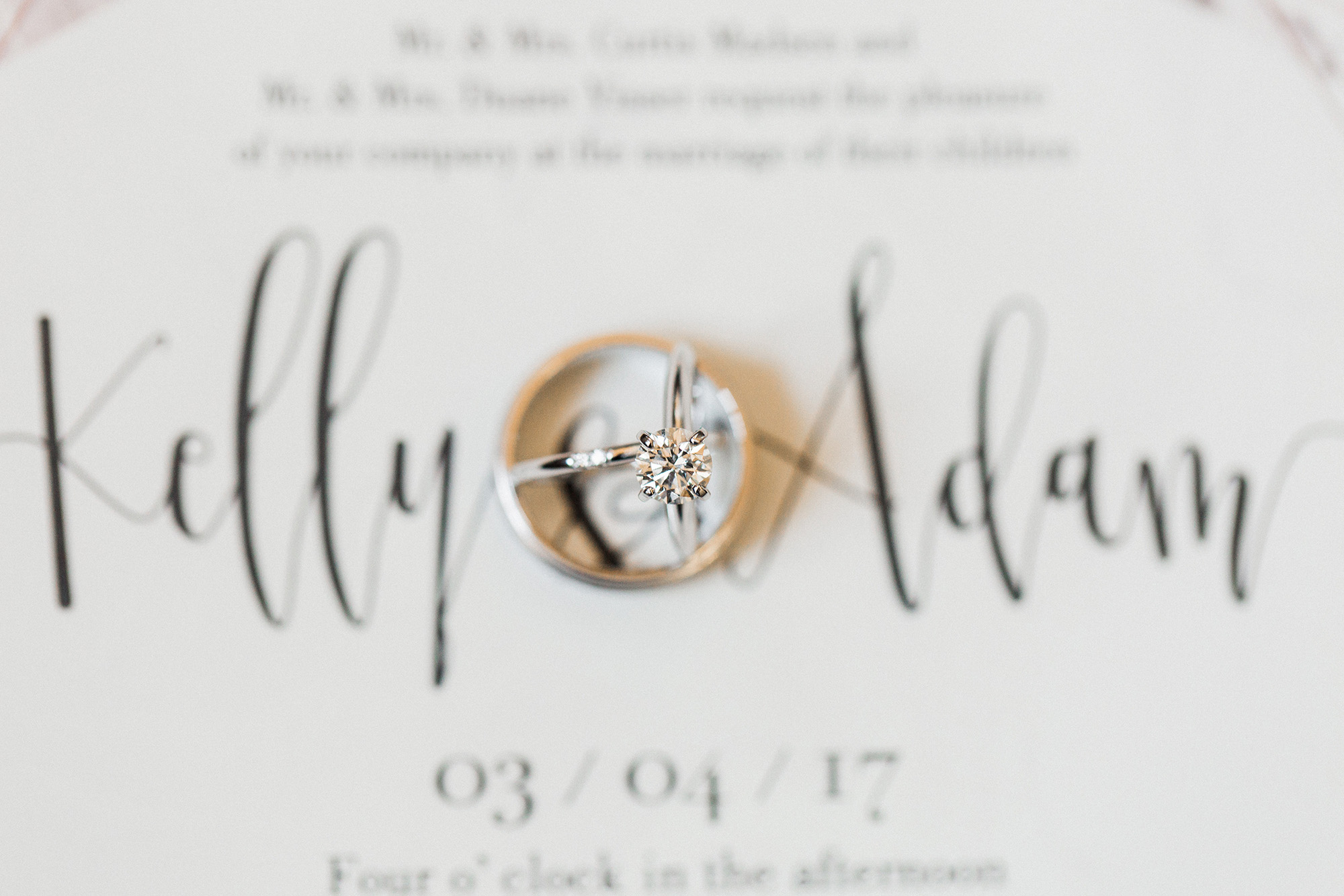 Adam Kelly-Wedding Highlights-0023.jpg