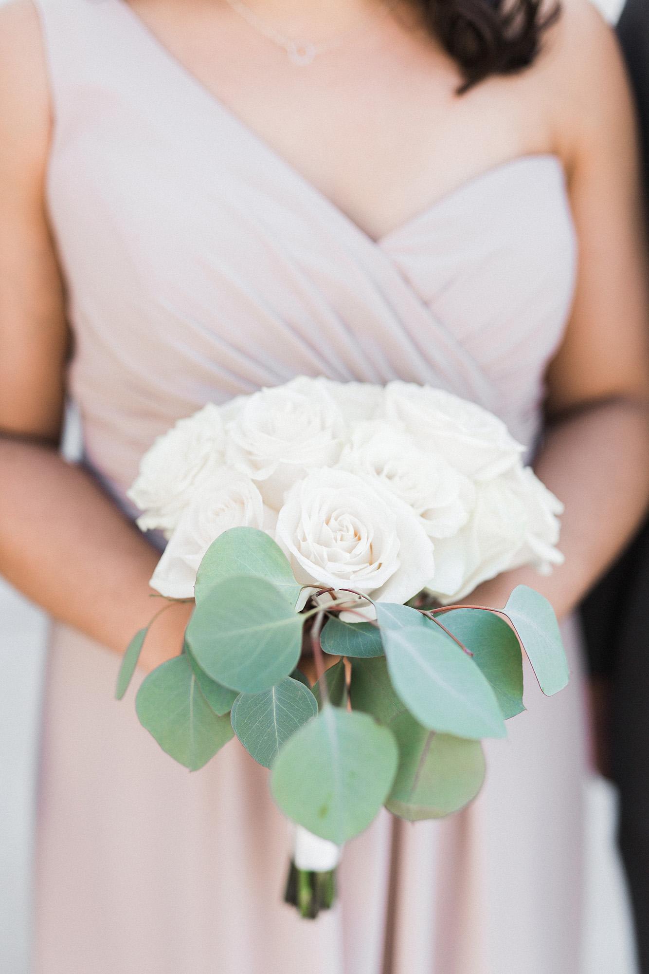 Adam Kelly-Wedding Highlights-0034.jpg