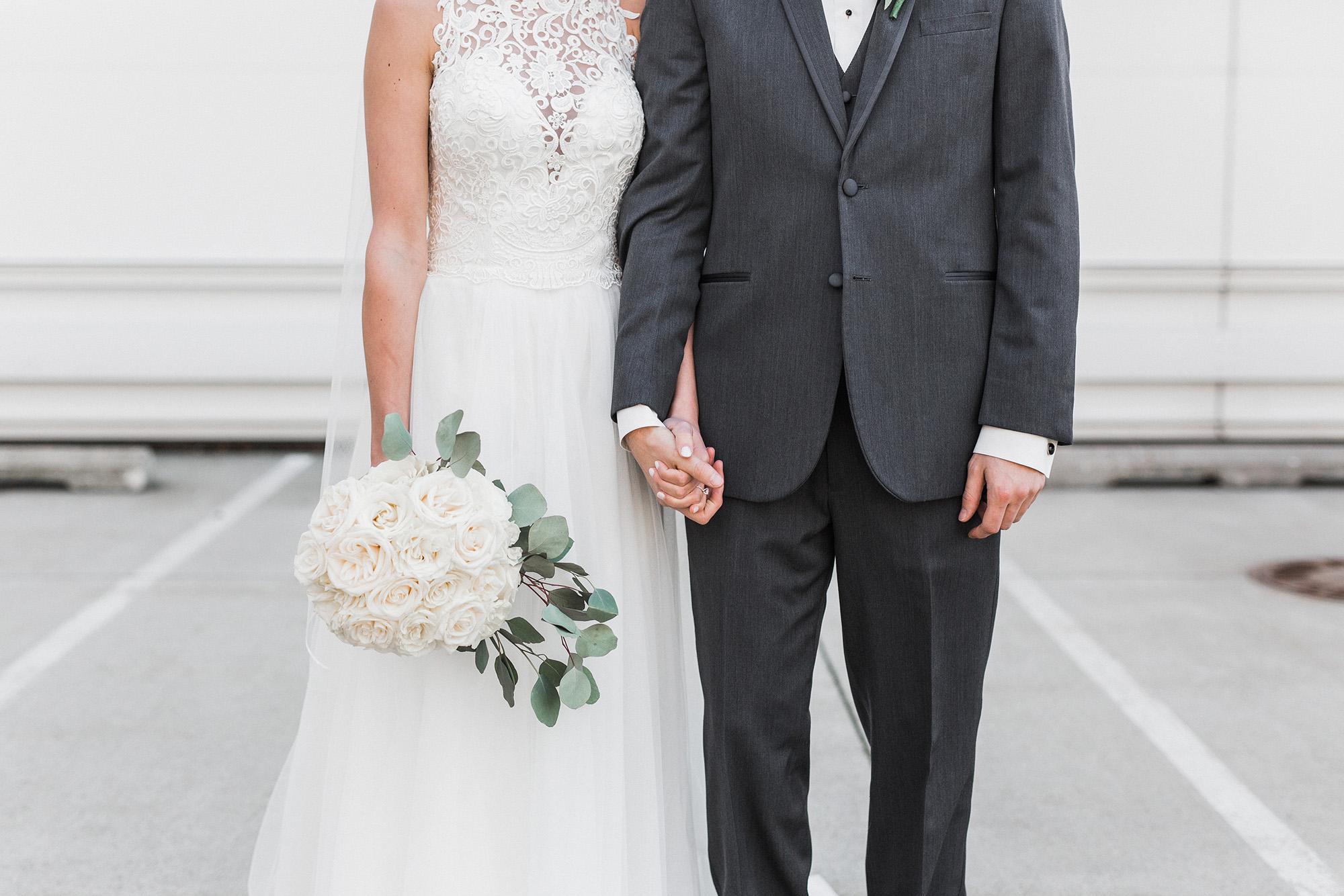 Adam Kelly-Wedding Highlights-0048.jpg