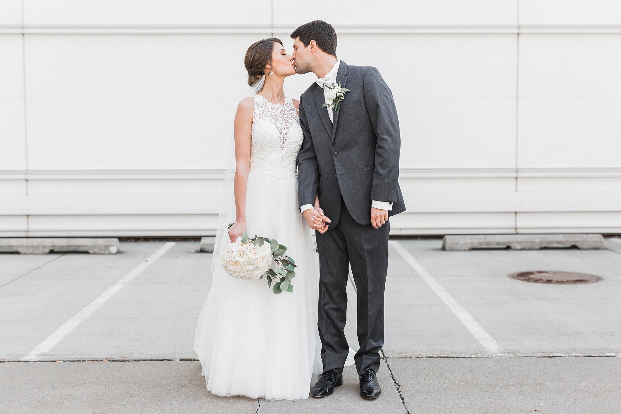 Adam Kelly-Wedding Highlights-0049.jpg