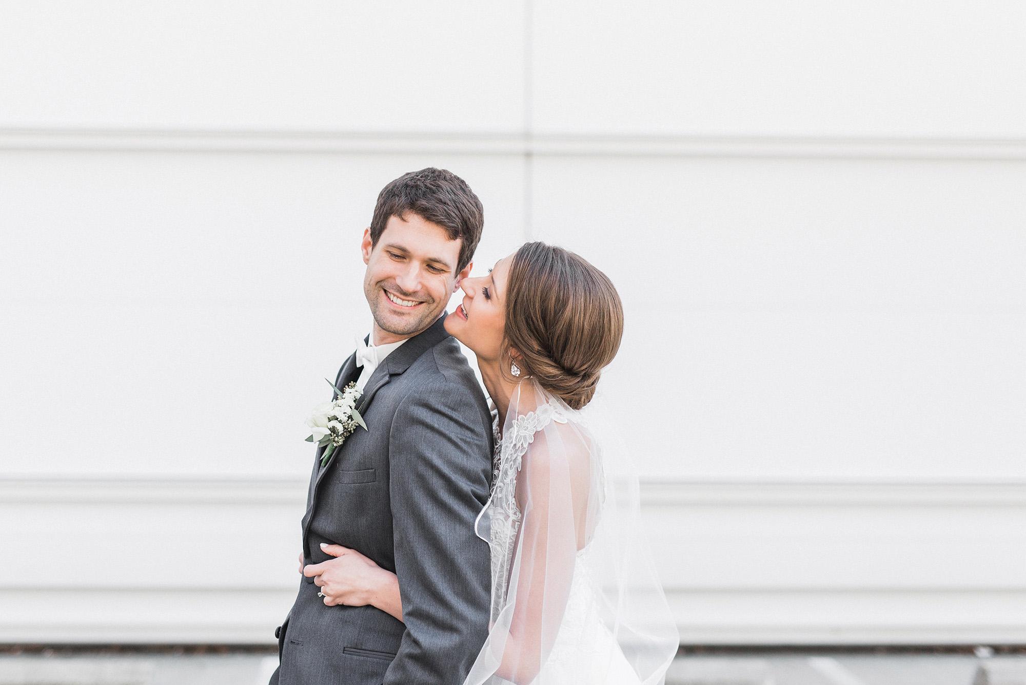 Adam Kelly-Wedding Highlights-0101.jpg