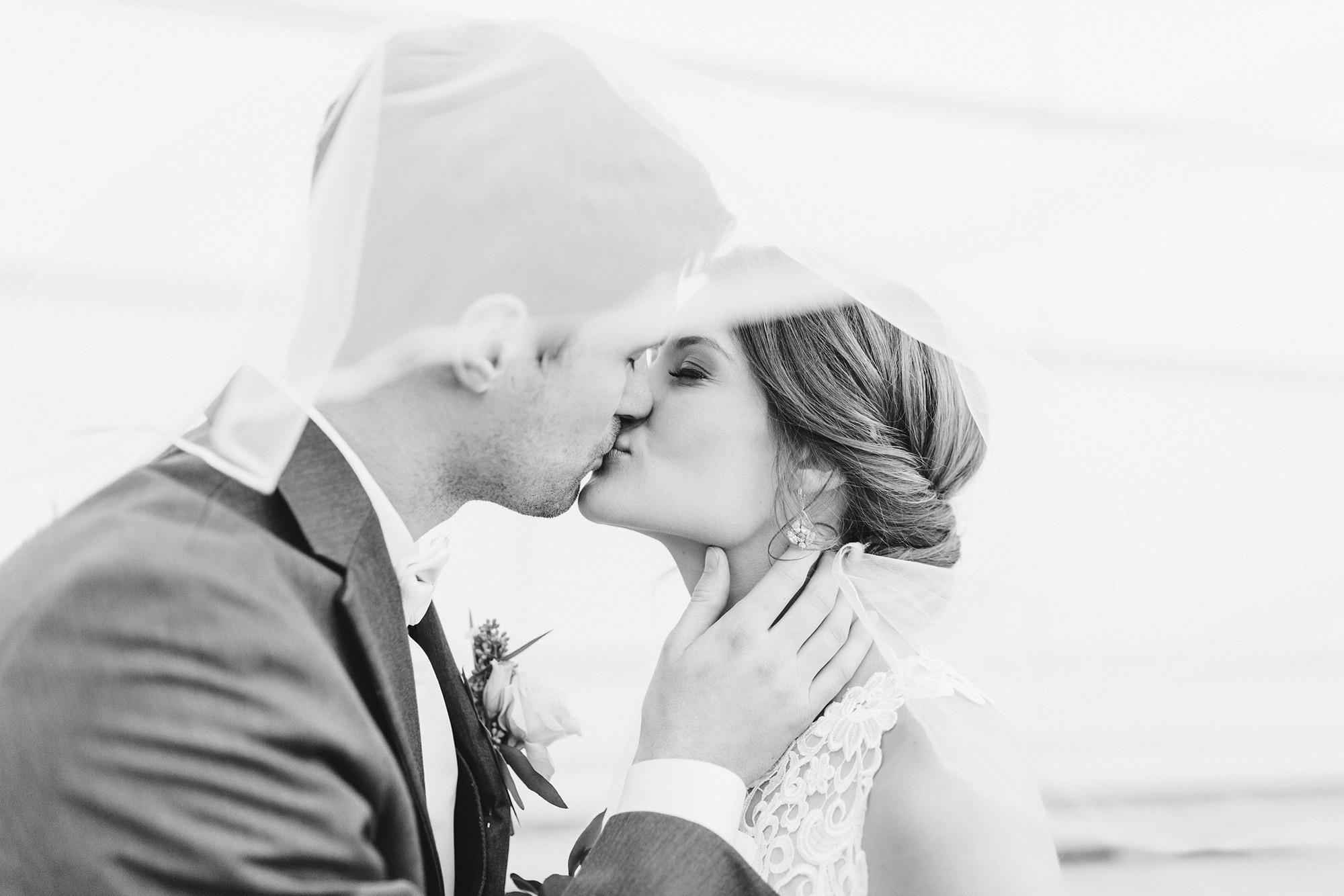 Adam Kelly-Wedding Highlights-0108.jpg