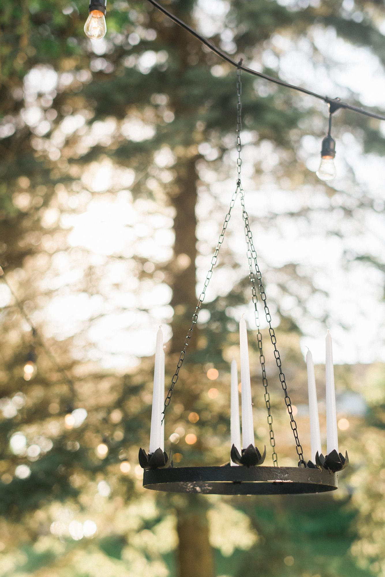 Kati Max-Wedding 2-0486.jpg