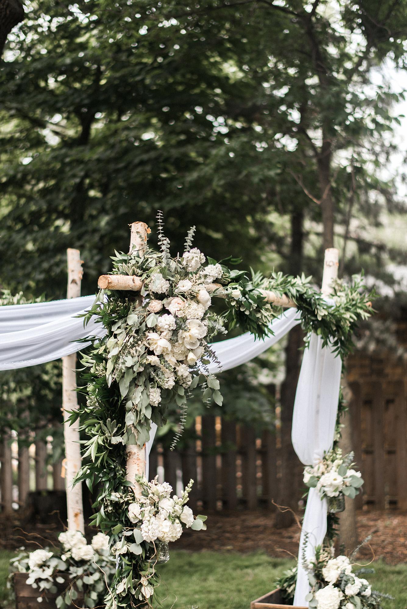 Kati Max-Wedding 2-0056.jpg