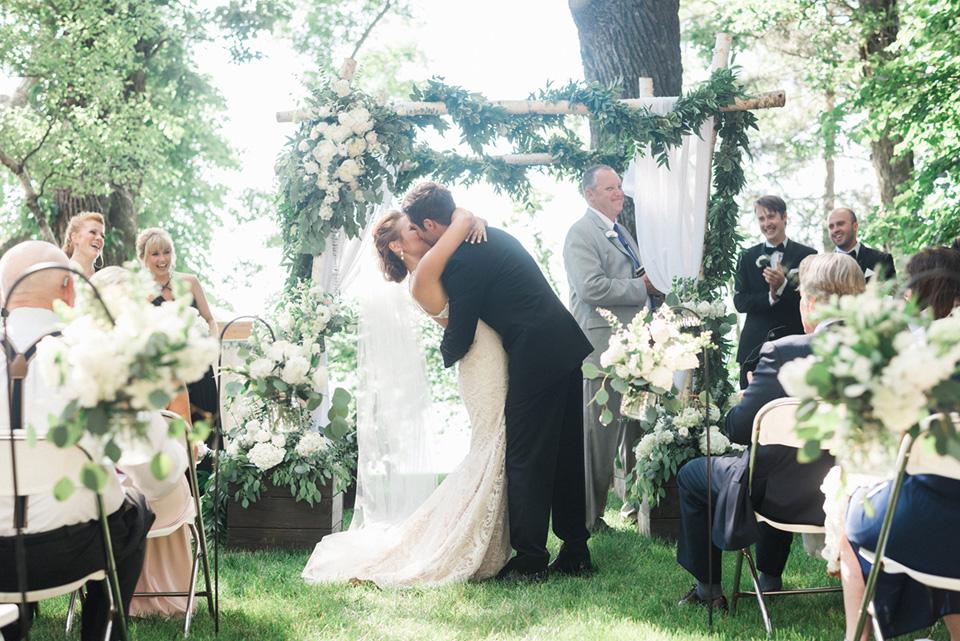 Kati Max-Wedding 2-0269.jpg