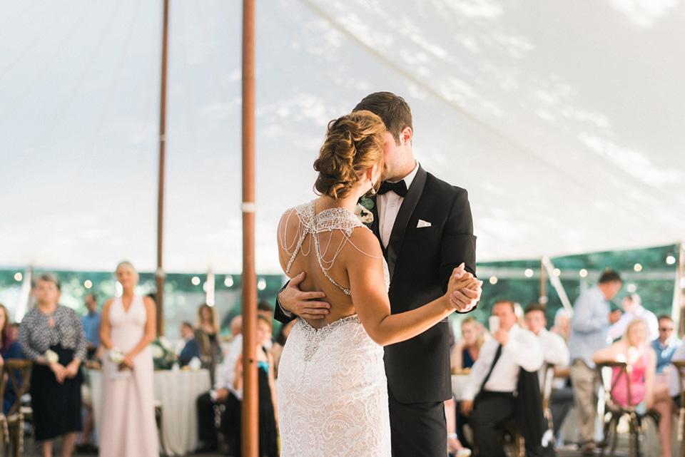 Kati Max-Wedding 2-0397.jpg