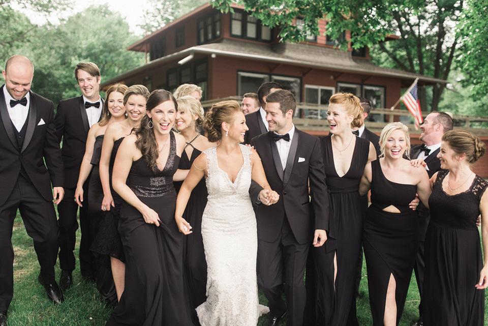 Kati Max-Wedding-0298.jpg