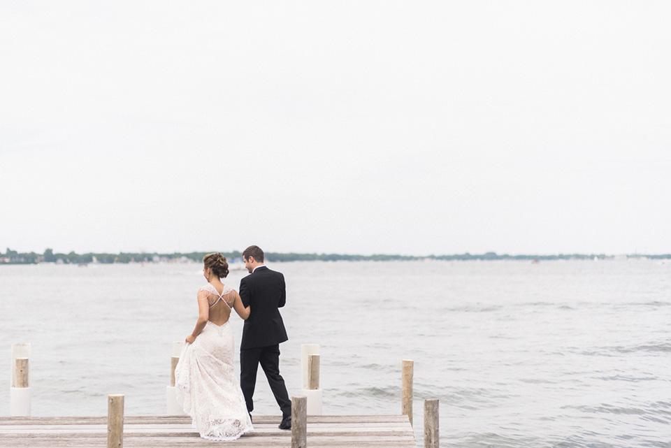 Kati Max-Wedding-0400.jpg