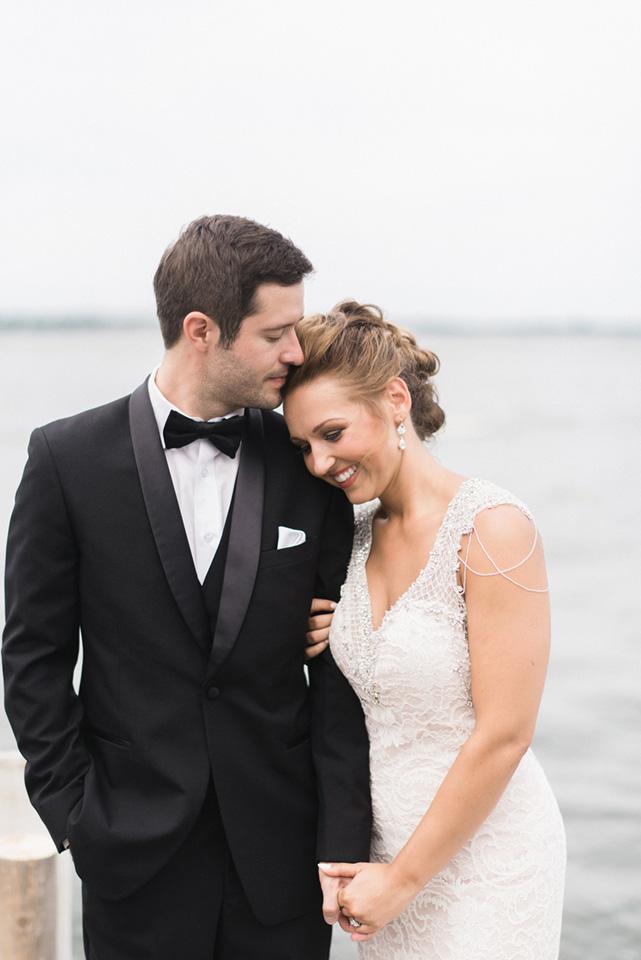 Kati Max-Wedding-0409.jpg