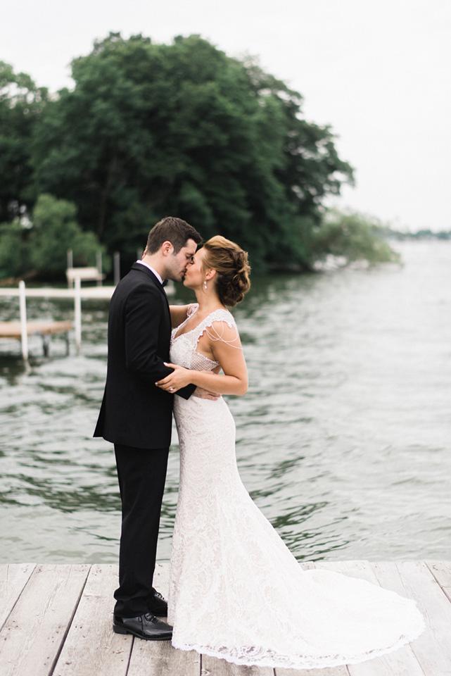 Kati Max-Wedding-0445.jpg