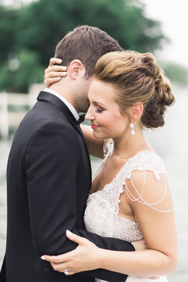 Kati Max-Wedding-0450.jpg