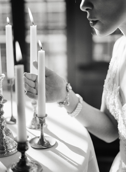 HW Bridal Shoot-6.jpg