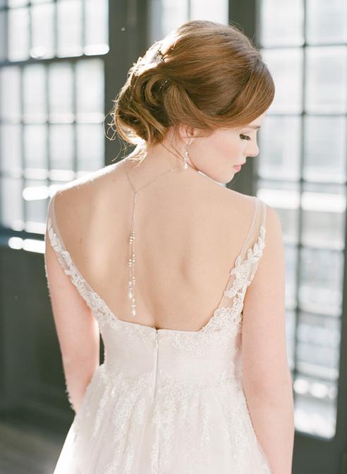 HW Bridal Shoot-73.jpg