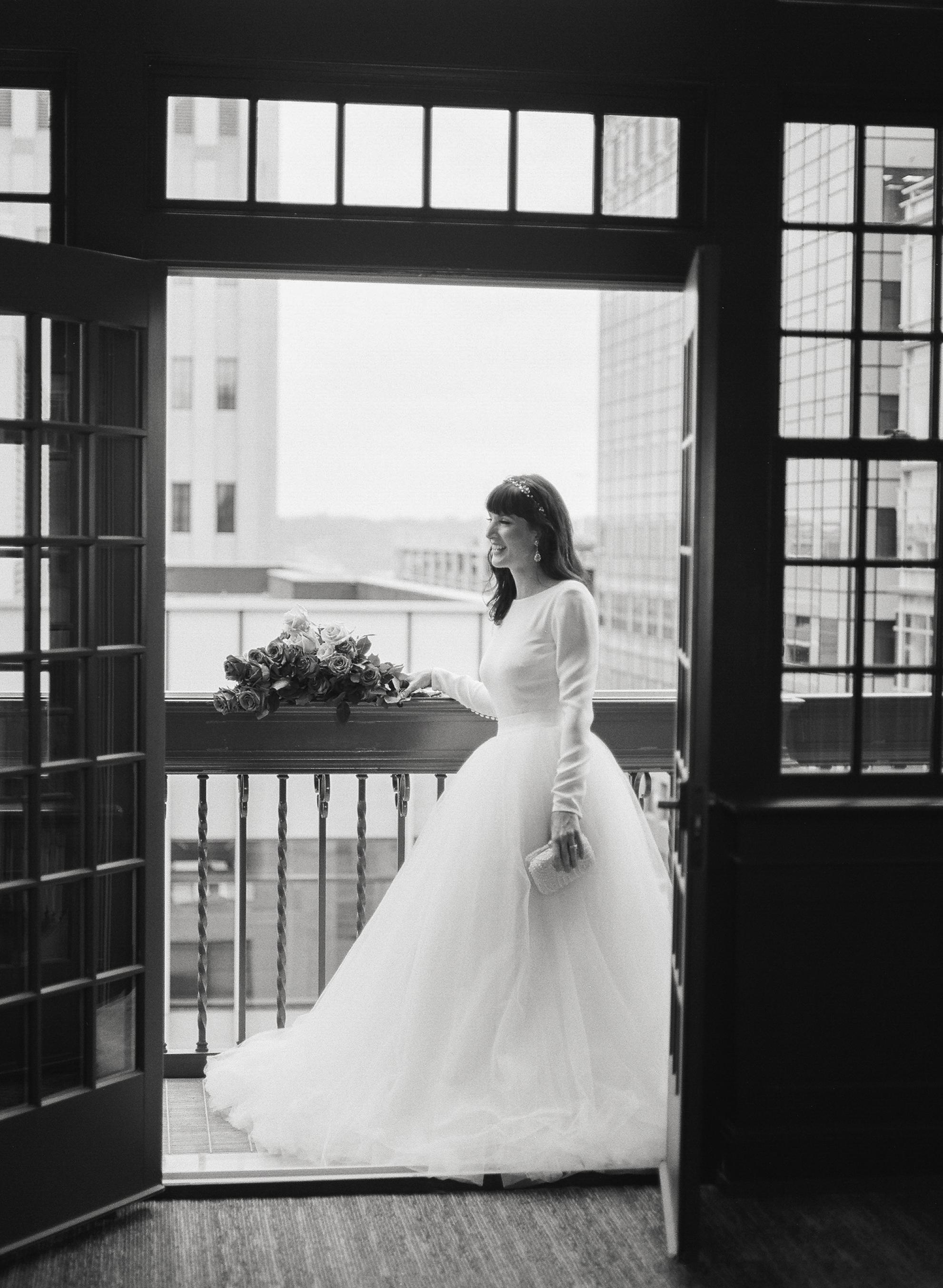 HW Bridal Shoot-2.jpg