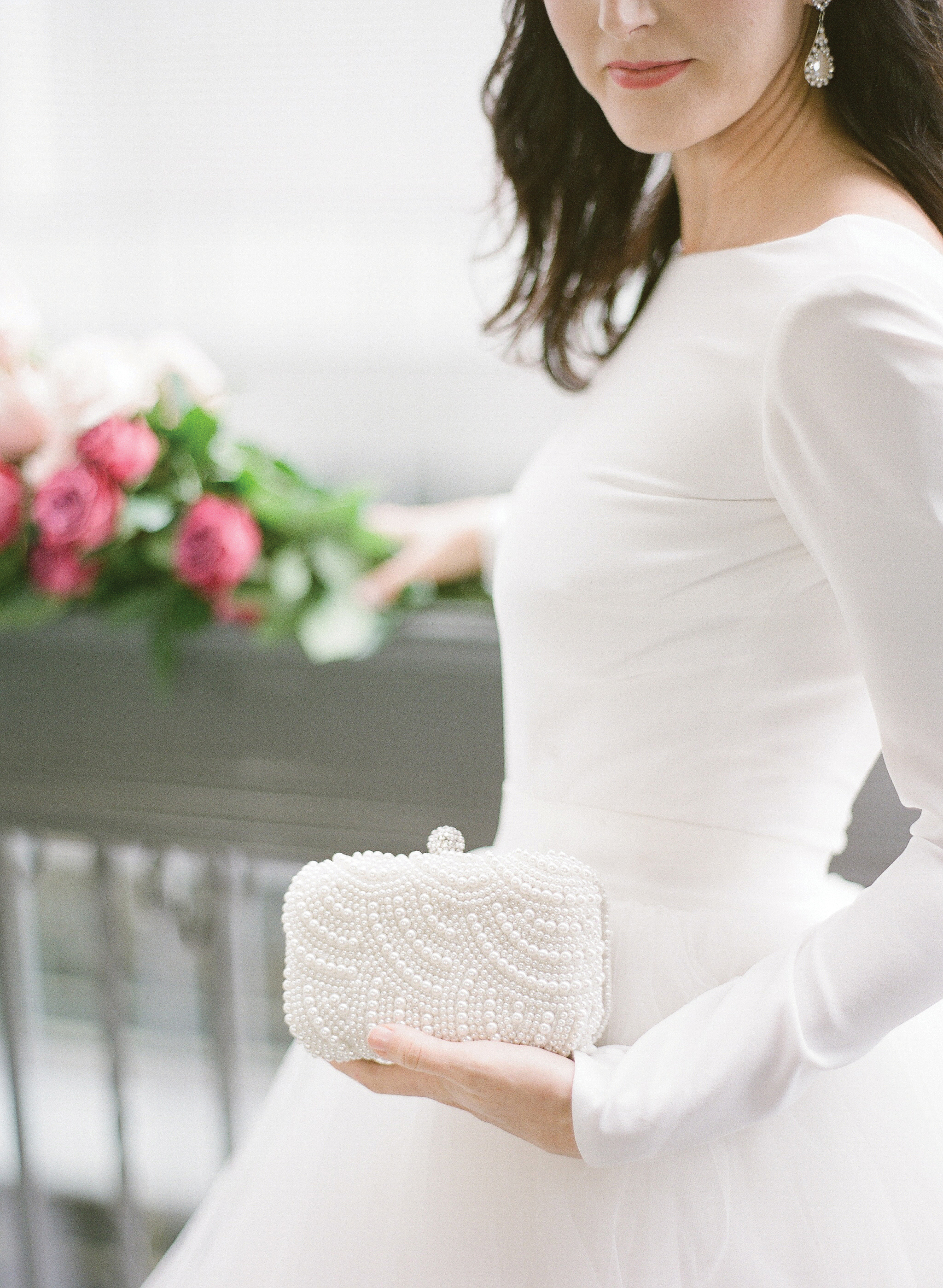 HW Bridal Shoot-141 copy.jpg