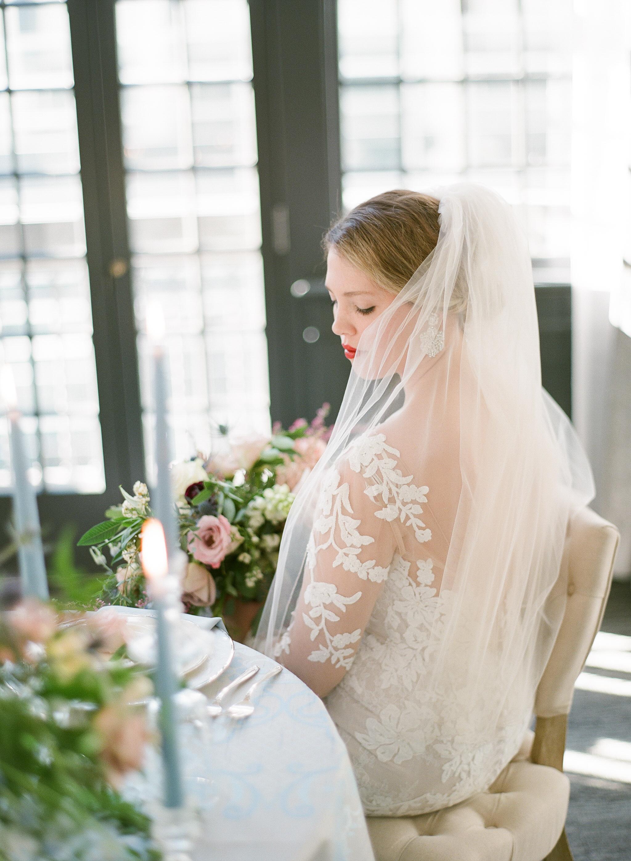 HW Bridal Shoot-98.jpg