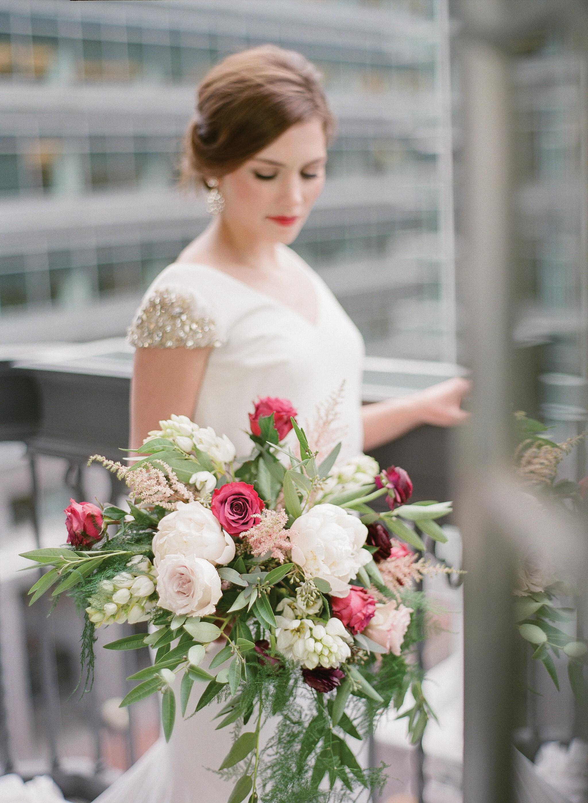HW Bridal Shoot-157-copy.jpg