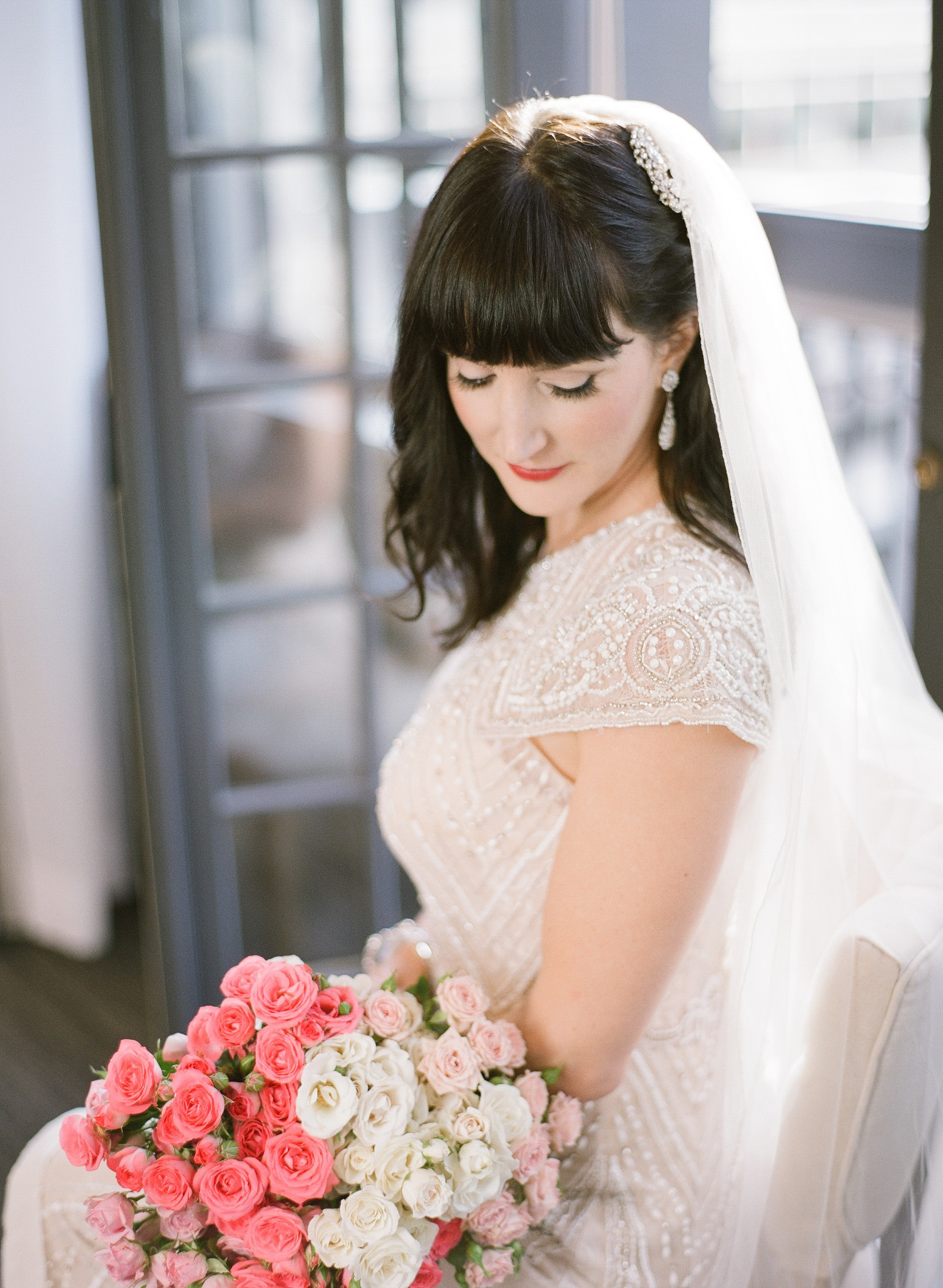 HW Bridal Shoot-202.jpg