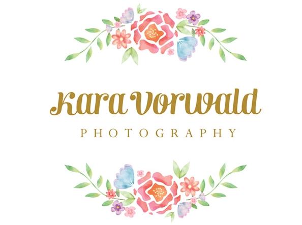 KaraVorwald_logo.jpg