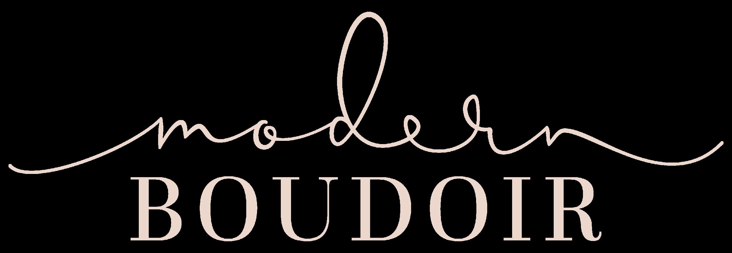 ModernBoudoir.png