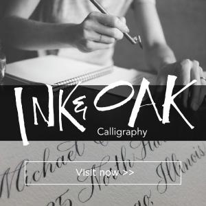 InkAndOak.jpg