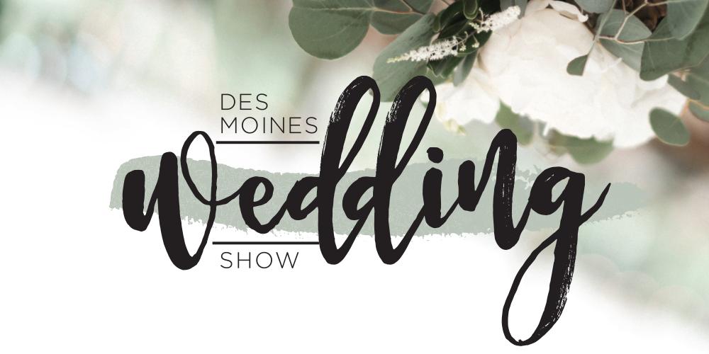 DSM_WeddingShow.png