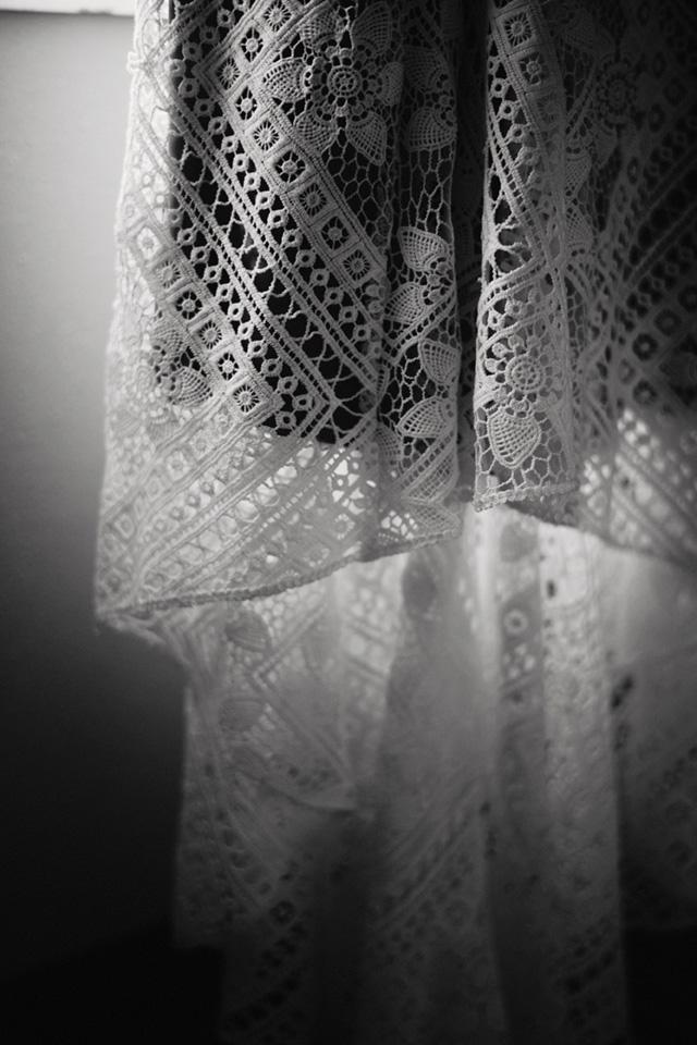 Alesha Burgraff Favorites-0007.jpg