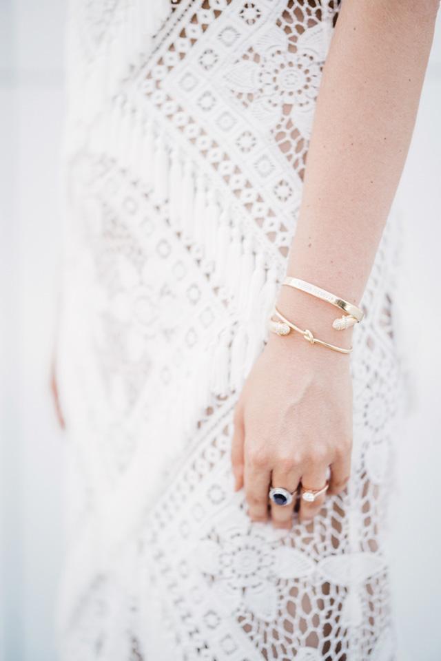 Alesha Burgraff Favorites-0055.jpg