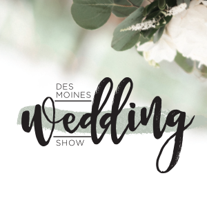 Experience it! - Find talented vendors that can bring your big day to life!