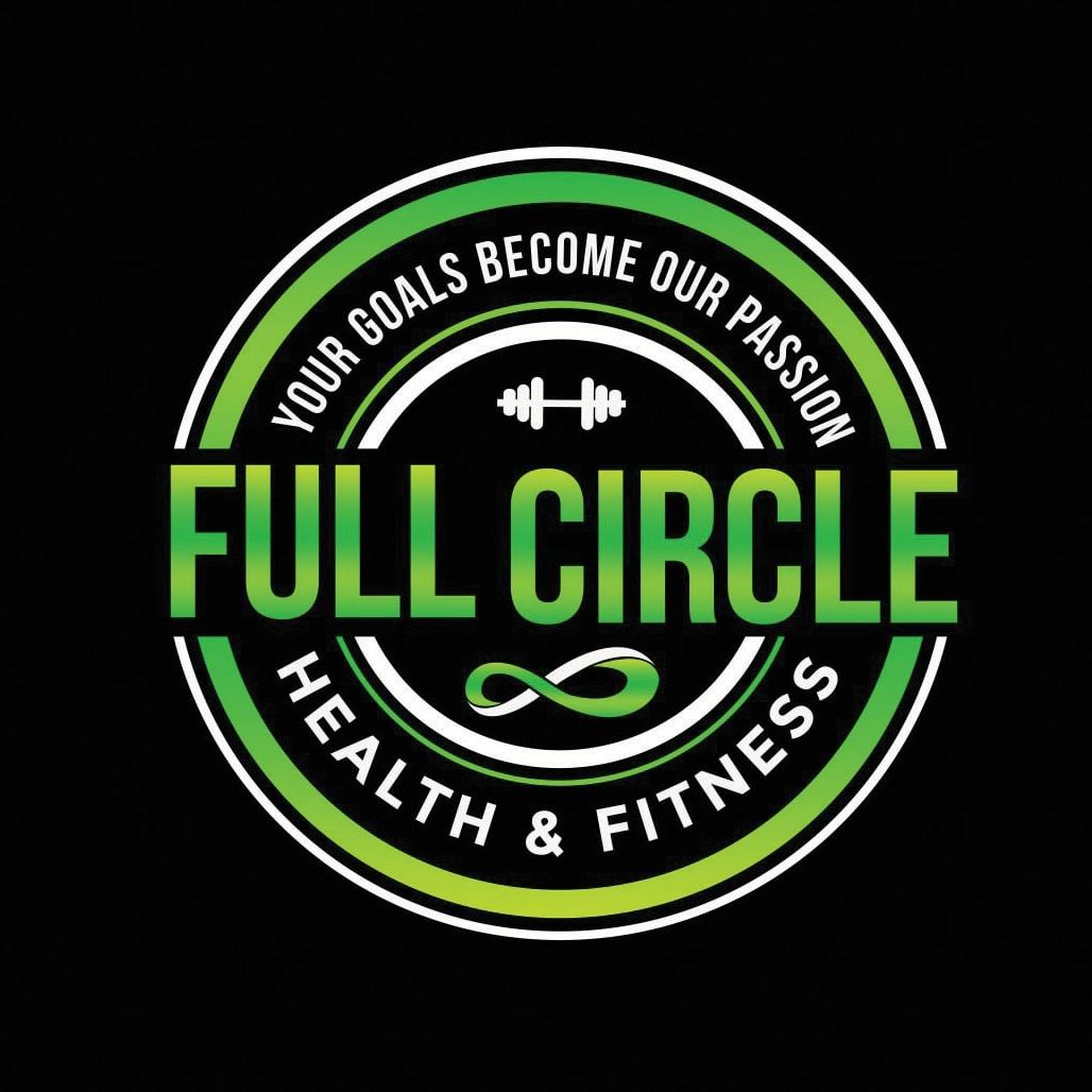 Full-Circle.jpg