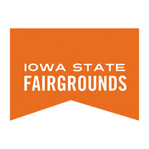 Iowa State Fairgrounds Best Wedding Venues