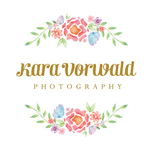 Top Rated Wedding Photography in Iowa Kara Vorwald Photography