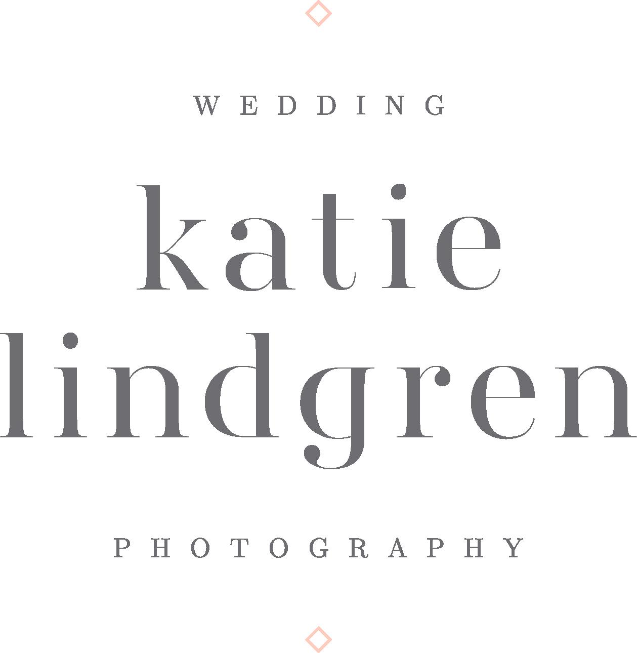 Katie-Lindgren-Photography.png