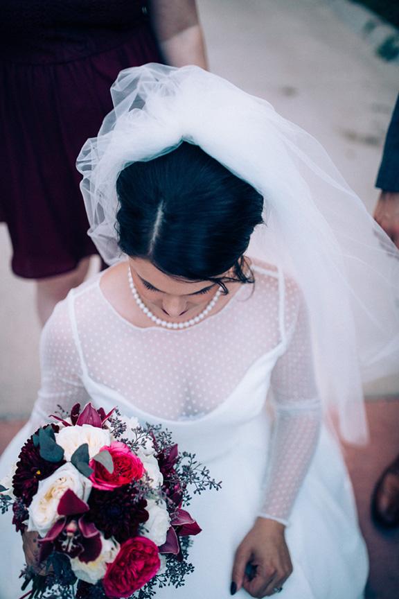 ©annajonesphotography_chelseysmithandwesleyphippsweddingdowntowndesmoineswedding598.jpg