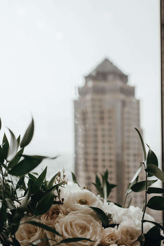 alyssaleicht-jessica-josh-wedding-437.jpg