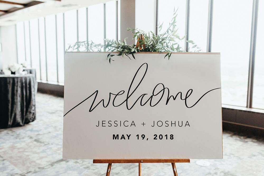 alyssaleicht-jessica-josh-wedding-496.jpg