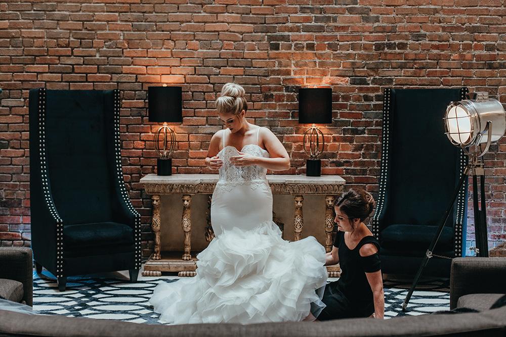 alyssaleicht-jessica-josh-wedding-77.jpg