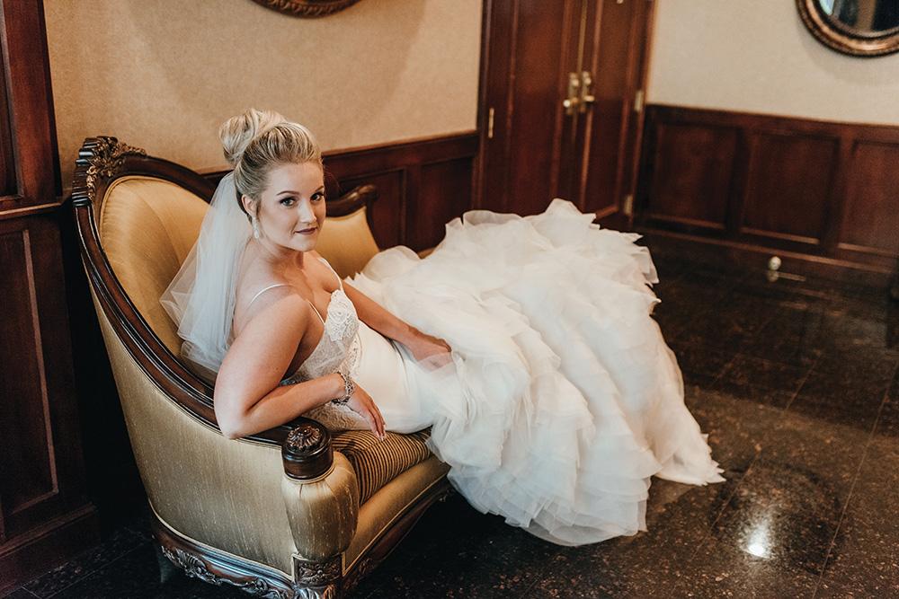 alyssaleicht-jessica-josh-wedding-131.jpg
