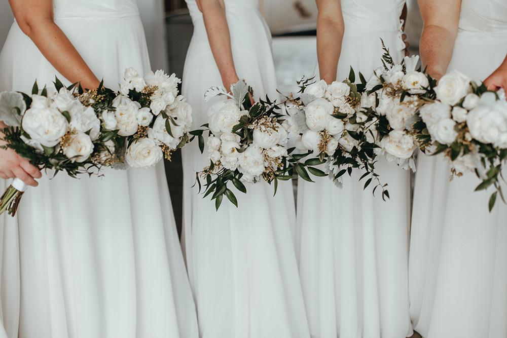 alyssaleicht-jessica-josh-wedding-242.jpg