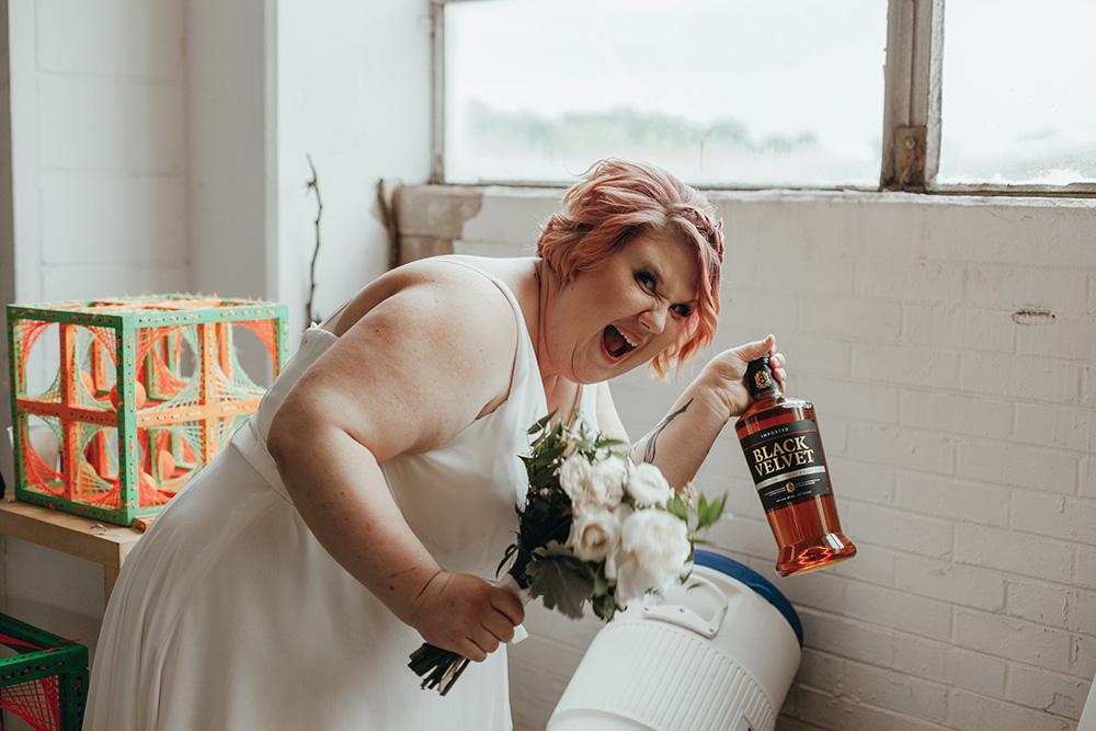 alyssaleicht-jessica-josh-wedding-298.jpg