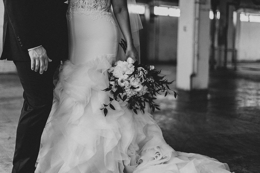 alyssaleicht-jessica-josh-wedding-318.jpg