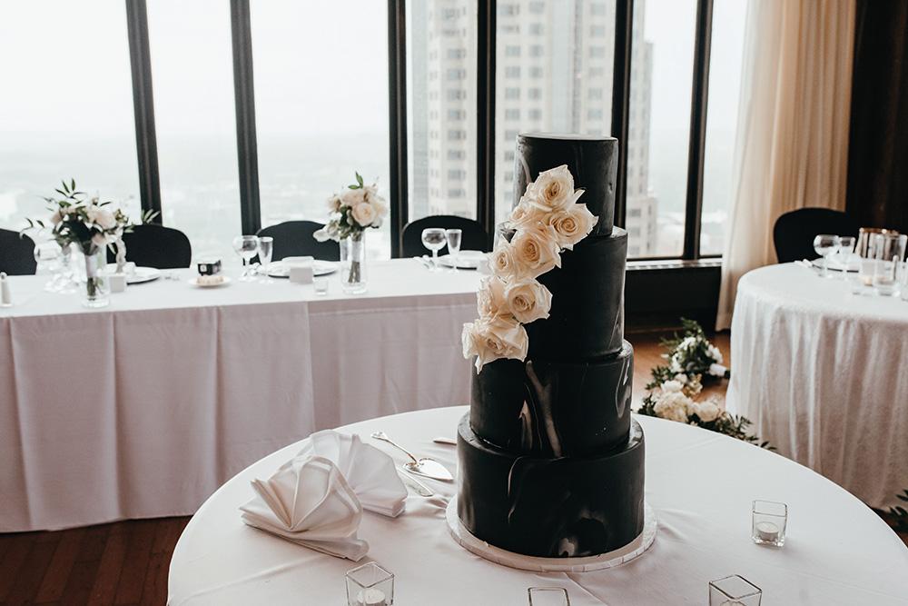 alyssaleicht-jessica-josh-wedding-443.jpg