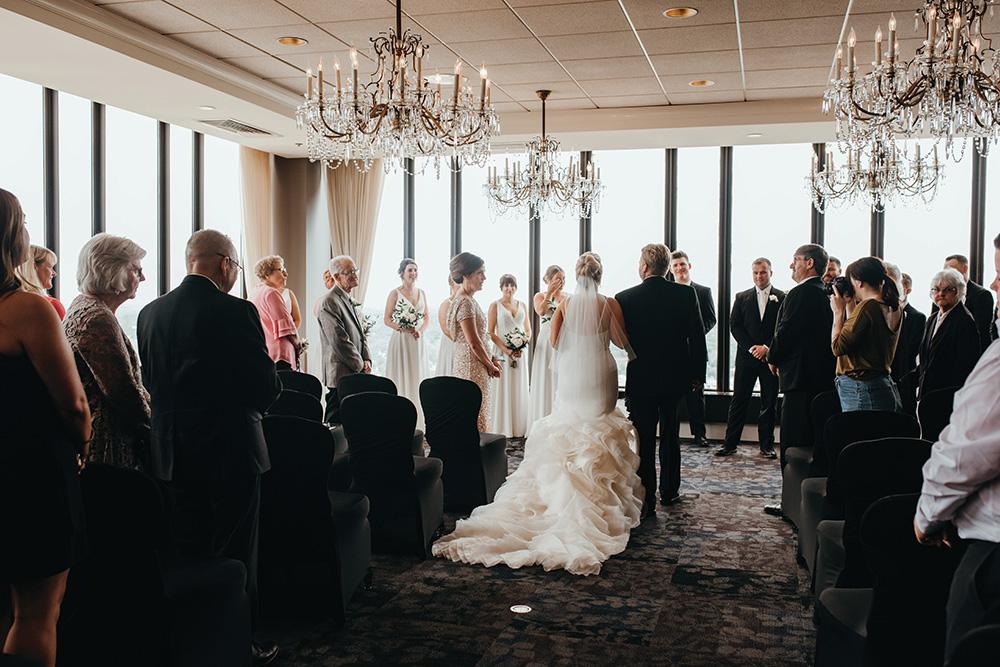 alyssaleicht-jessica-josh-wedding-576.jpg
