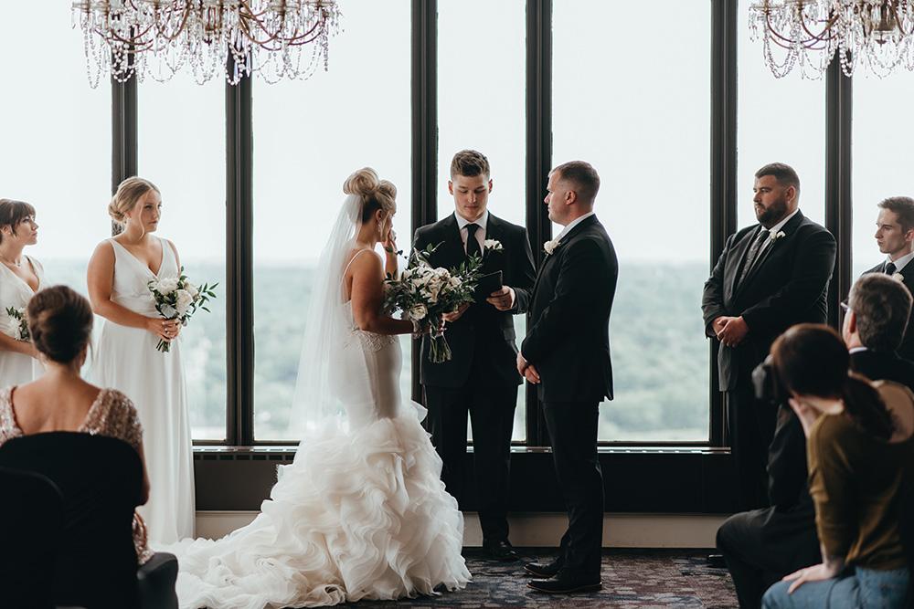 alyssaleicht-jessica-josh-wedding-586.jpg