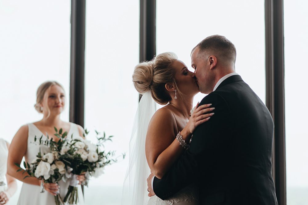 alyssaleicht-jessica-josh-wedding-638.jpg