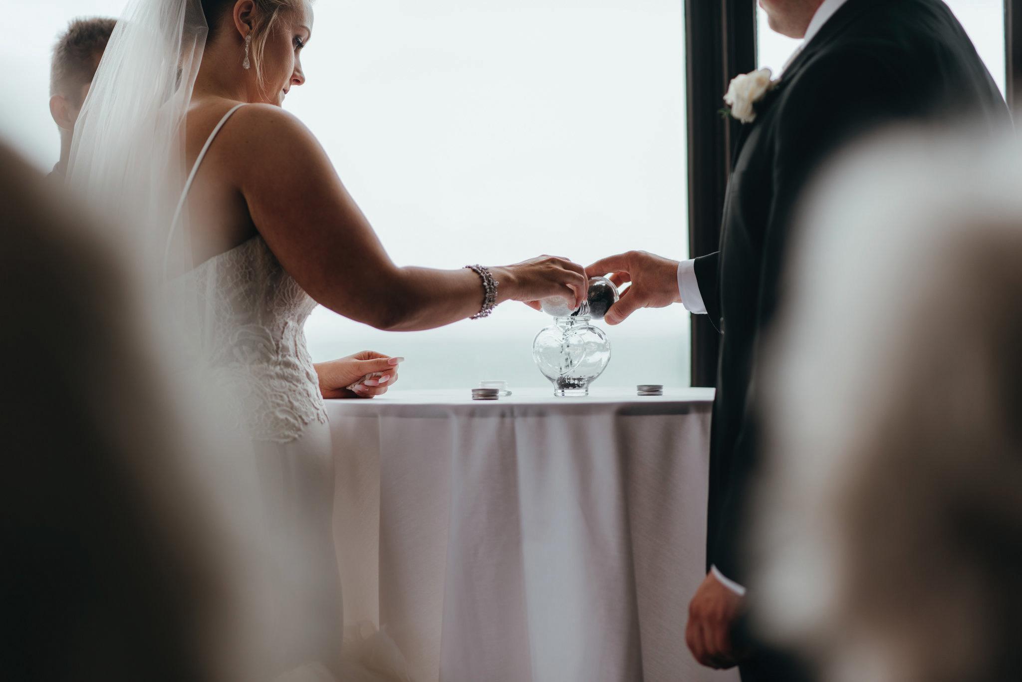 alyssaleicht-jessica-josh-wedding-621_RGB.jpg