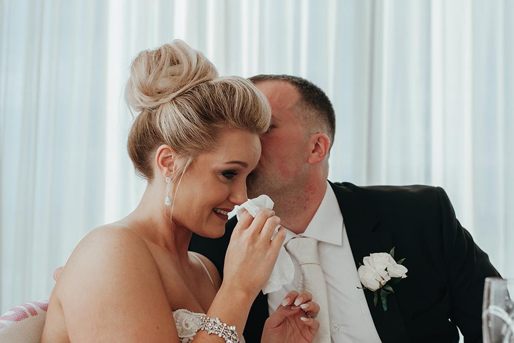 alyssaleicht-jessica-josh-wedding-929.jpg