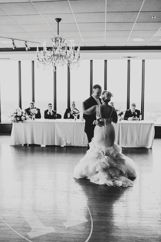 alyssaleicht-jessica-josh-wedding-944.jpg